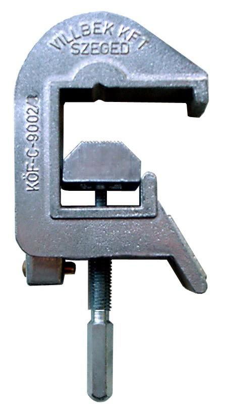 KOF-C-9002-1.jpg