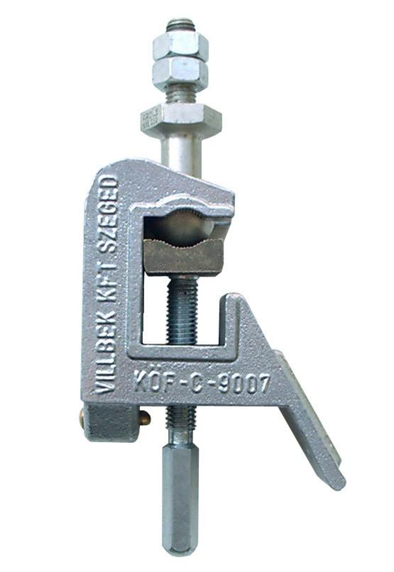 KOF-C-90071.jpg