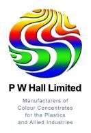 ResizedImage133195-PW-Hall-3D-Logo.jpg