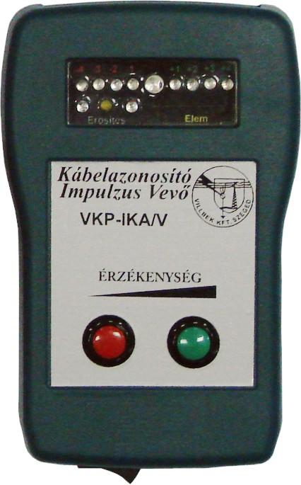 VKP-IKA_2.jpg