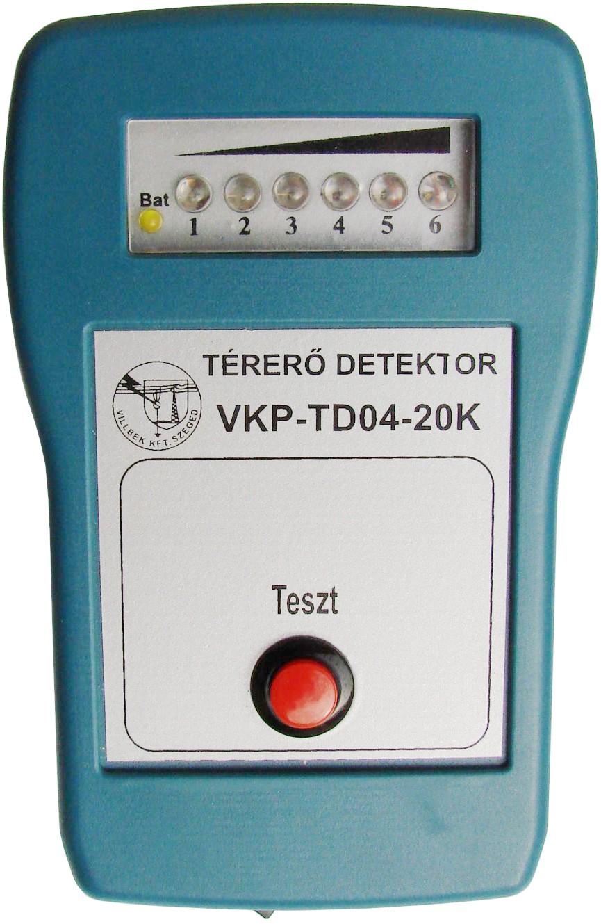 VKP-TD-04-20K.jpg