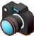 icon_foto.png