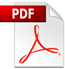 icon_pdf1.png
